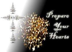 prepare_your_hearts
